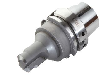 PCD ROTARY CUTTING TOOLS